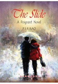 THE SLIDE POIGNANT NOVEL